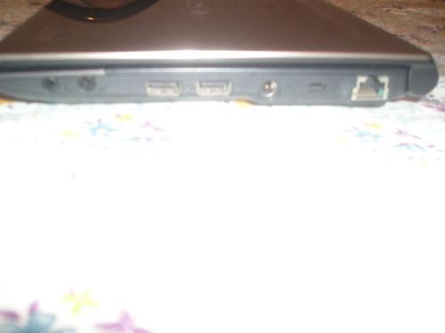netbook aspire one athlonll k125 disco 232gb ram 1gbddr3 exc