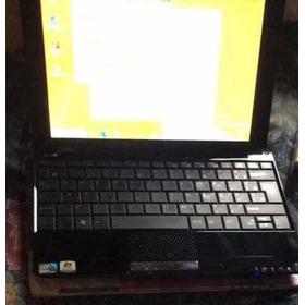 Netbook Asus 1005ha Com Problemas