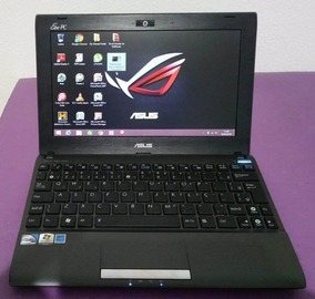 ASUS EEE PC 1001PQ NETBOOK ATHEROS LAN WINDOWS 10 DOWNLOAD DRIVER