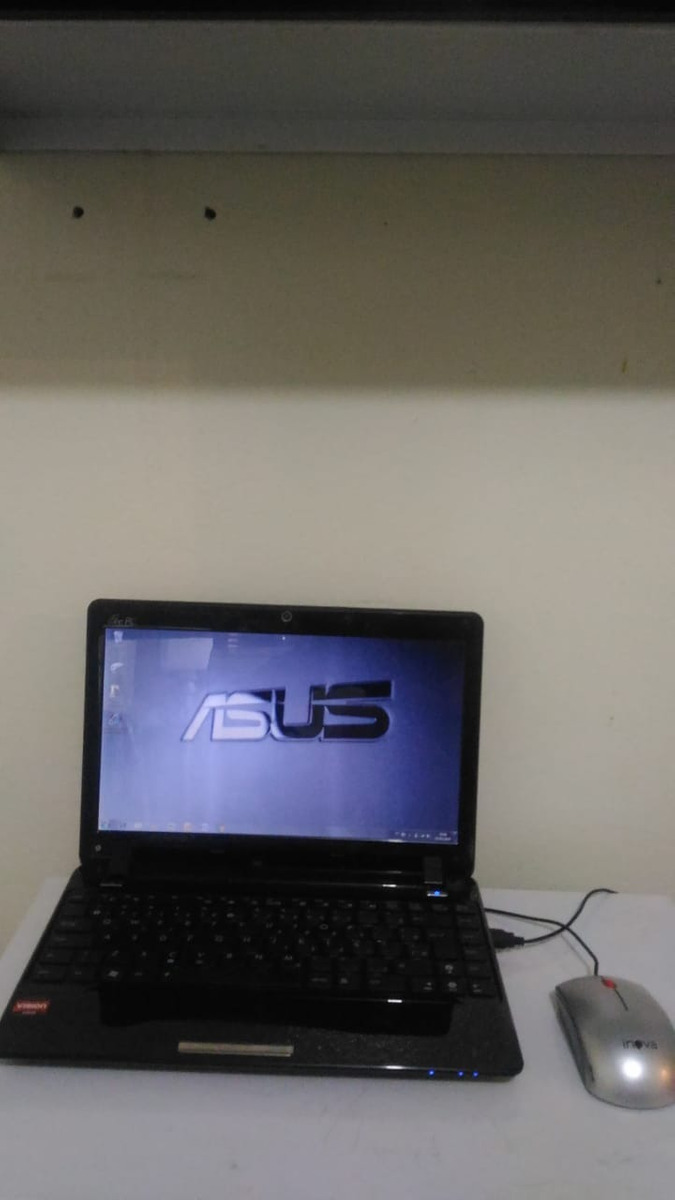 ASUS 1201T EEE PC WINDOWS 8 X64 TREIBER