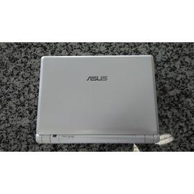 Netbook Asus Eee Pc 900 Intel Core Tela 8,9  Wifi Webcam