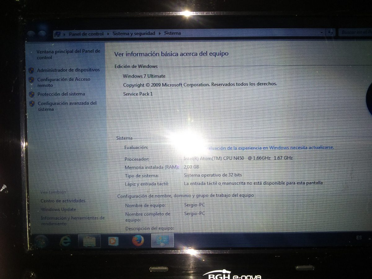 BGH MT-10 DRIVERS FOR WINDOWS DOWNLOAD