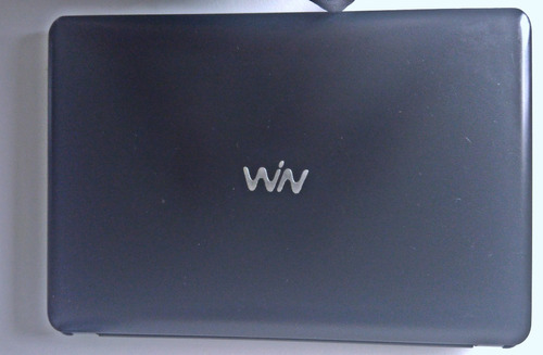 netbook cce 500 gb