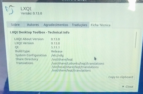 netbook completo acer aspire one kav60 usado
