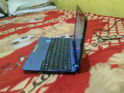 netbook eepc m90h