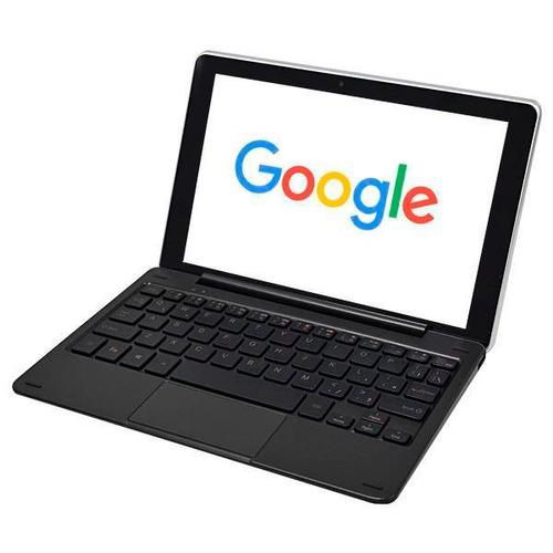 netbook haier w895a tela 8,9  32gb windows 10 hdmi wifi