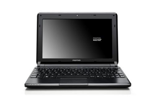 netbook hdmi hd 320gb led oferta limitada