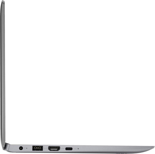 netbook lenovo  2gb 32gb slim windows 10 tela 11 polegadas
