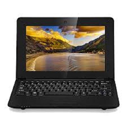 netbook pantalla táctil 10.1 android 5.1 quad core ram 1gb