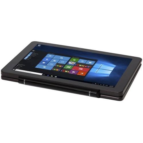 netbook touch screem windows 10 intel ram 1g wifi hdmi 32gb