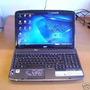 Acer Aspire 5500$ 6 Meses Garantia