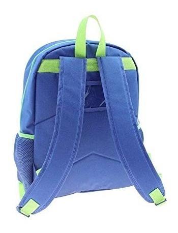 netflix beat bugs backpack - todo lo que necesitas es amor