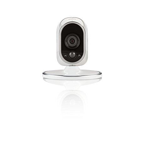 netgear arlo table & ceiling mount - designed for arlo