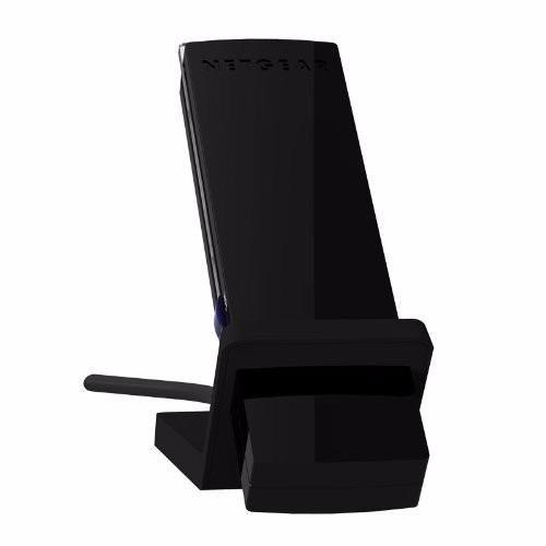 netgear n900 wnda4100 adaptador wifi usb