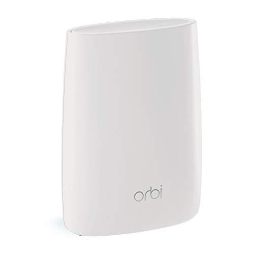 Netgear Orbi Casa Malla Wifi , Expansión Interior (rbs50)