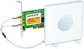 NETGEAR MA311 PCI ADAPTER DRIVERS