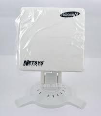 NETSYS NETWORK DRIVERS FOR WINDOWS MAC