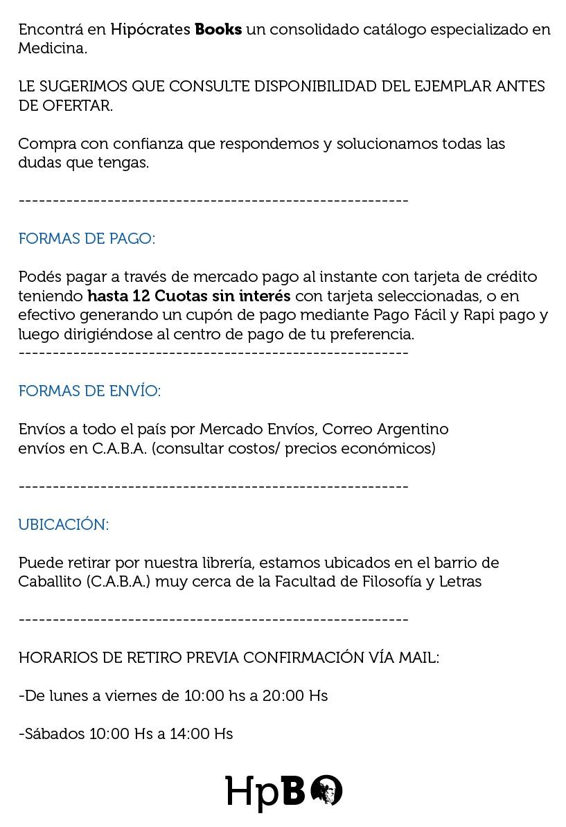 Netter Anatomía Cabeza Y Cuello Para Odontologos 3°ed - $ 2.170,00 ...