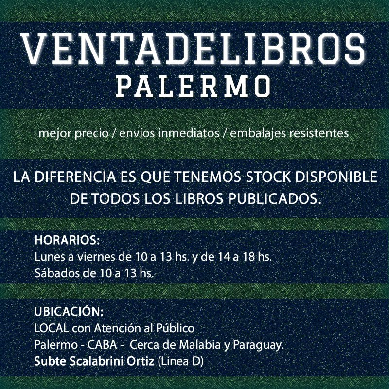 Netter Flashcards De Anatomía + Studentconsult Cerrado Origi - $ 869 ...