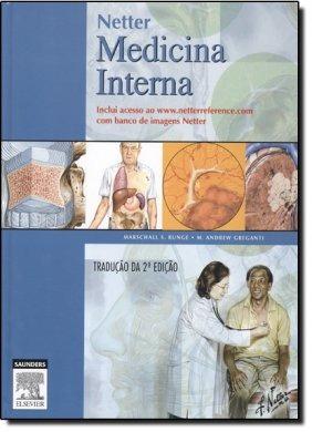 netter medicina interna