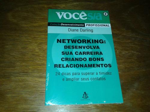 networking desenvolva sua carreira criando bons relacionamen