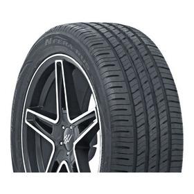Neumático  255/50 R20 Nfera Ru5 Nexen Tire