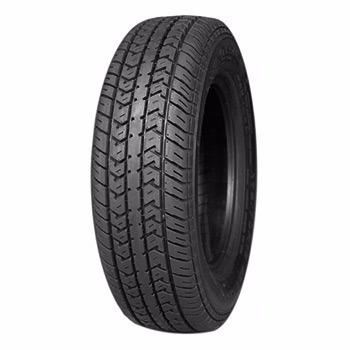 neumático 145 r12 8pr lm-a1