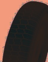 neumático 155 r12 8pr lm-c1 linglong