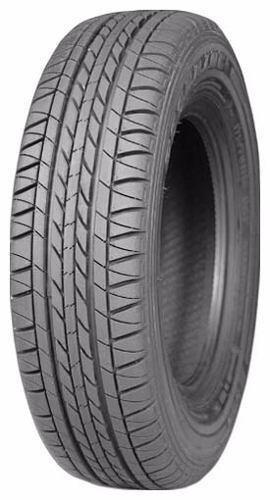 neumático 155/70 r13 75t h-500a goodride