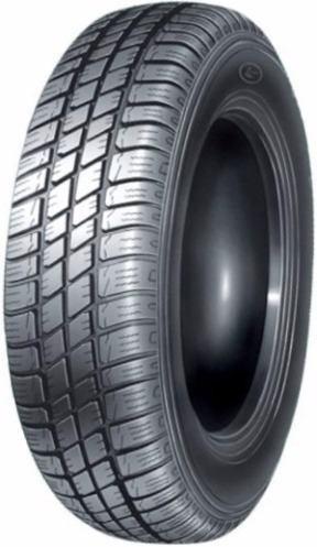 neumático 165/65 r13 77h linglong lm-a9