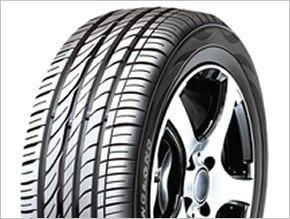 neumático 165/65 r14 79t green-max eco touring