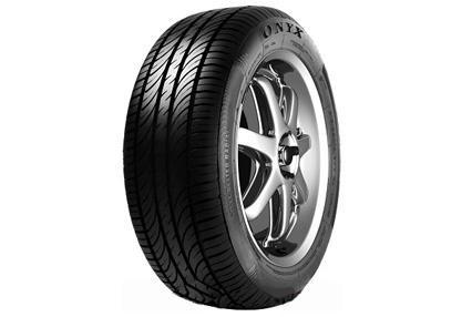 neumático 165/65r13 onyx ny-801 77t cn