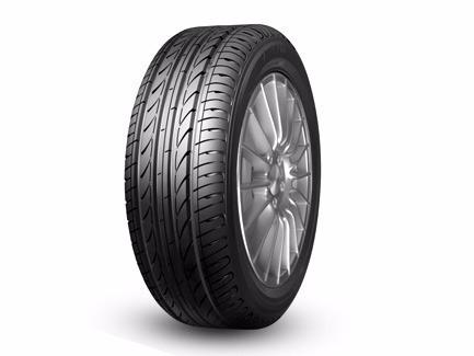 neumático 165/70 r13 79t sp-06 goodride