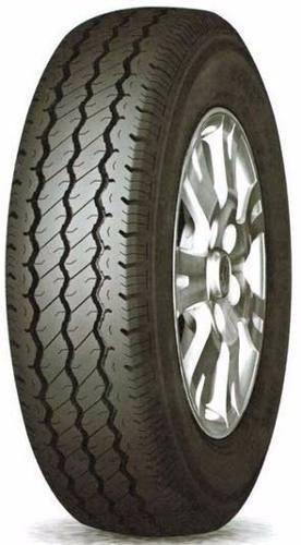 neumático 175 r13c 8pr sl-305 goodride