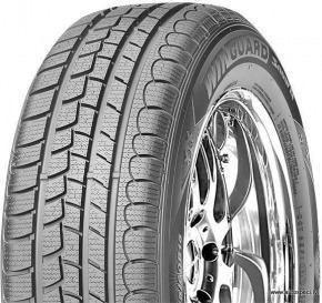neumático 175/65 r14 82t winguard (para nieve)