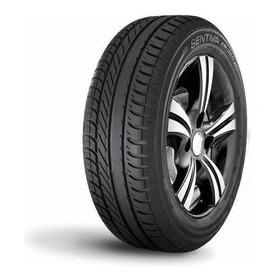 Neumático 175/65 R14 T Sentiva Fate Colocación Y Gtía.
