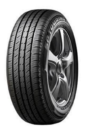 neumático 175/65r14 dunlop spt1 82t th