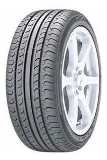 neumático 175/70 r13 82t catchgre gp100