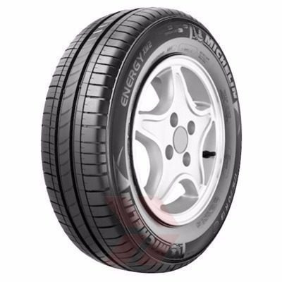 neumático 175/70 r13 82t energy xm2 michelin