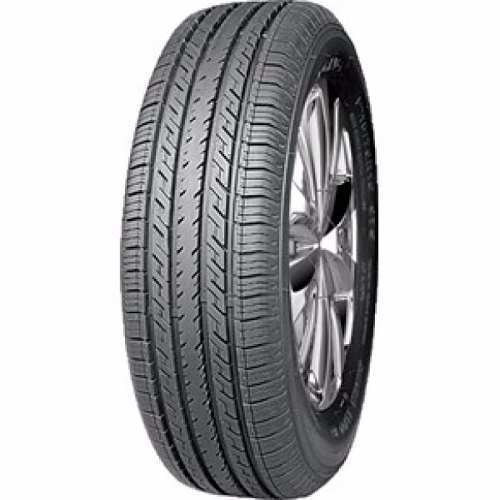 neumático 175/70 r13 82t ll-700 ling long