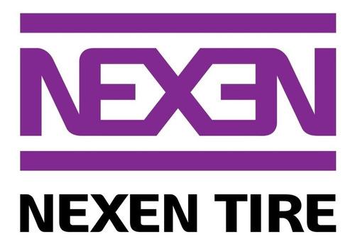 neumático 175/70 r13 nexen cp661 82t + envío gratis