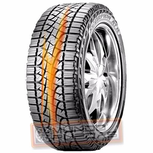 neumatico 175/70/14 pirelli scorpion atr - mundo ruedas