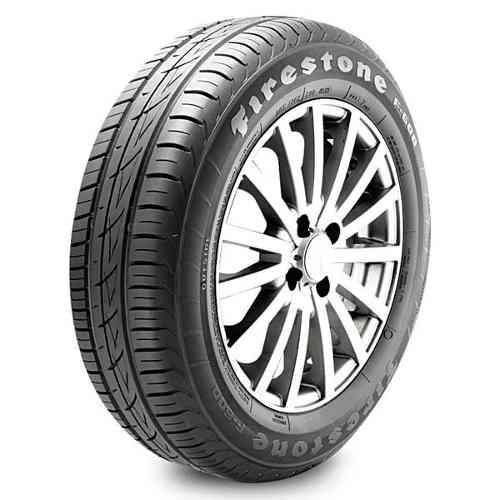 neumático 175/70r13 82t f-600 firestone