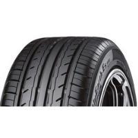 neumático 175/70r13 es32 yokohama