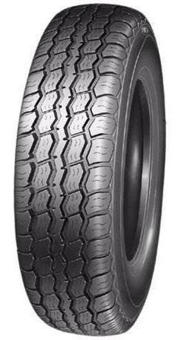 neumático 185 r14 8pr lm-c5 ling long