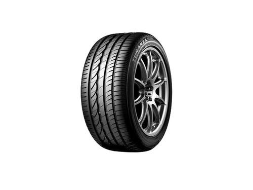 neumático 185/55 r16 bridgestone turanza er300 83v