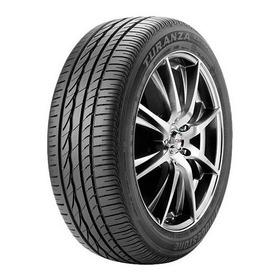 Neumatico 185/55 R16 Turanza Er300 V83 Bridgestone 10263001