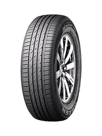neumático 185/60 r14 82h nblue hd plus nexen