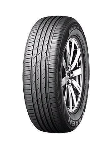 neumático 185/60 r15 84h nblue hd nexen