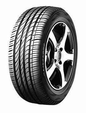 neumático 185/65 r14 88t ling long green-max